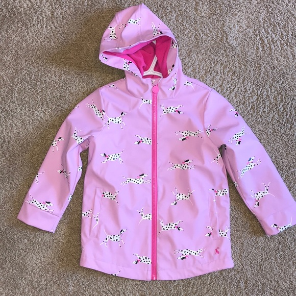 special discount shop for newest 2019 factory price Kids raincoat